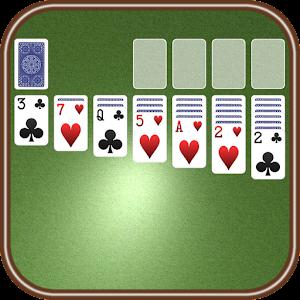 Kártyajátékok letöltése játék