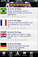 Screenshot of IF YOU TO EU PEGO