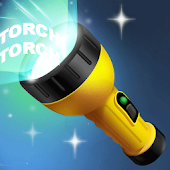 flash light torch