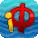 iFavit: Russian Alphabet logo