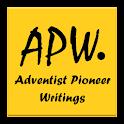Adventist Pioneer Writings icon