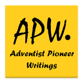 Adventist Pioneer Writings