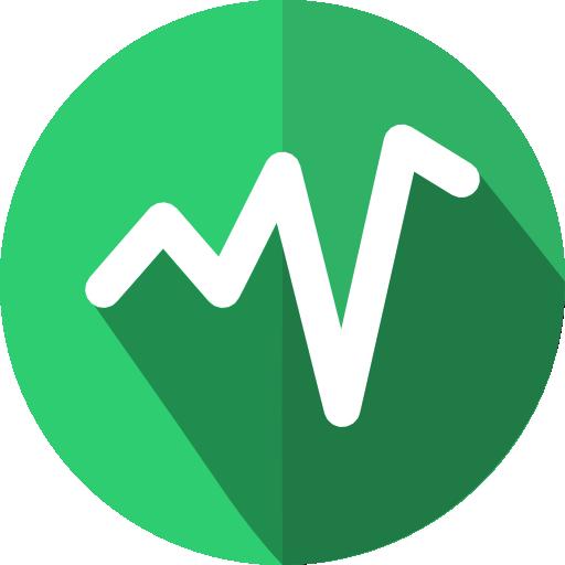 Stock Trader 商業 App LOGO-APP試玩