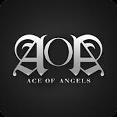AOA(에이오에이) 플레이어[최신앨범음악무료/kpop]