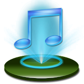 Music Player MCBox
