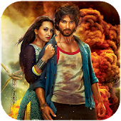 Bollywood Movie App R Rajkumar