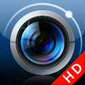 CCTV Viewer HD icon
