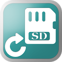 SD card cleaner - Clear junks icon