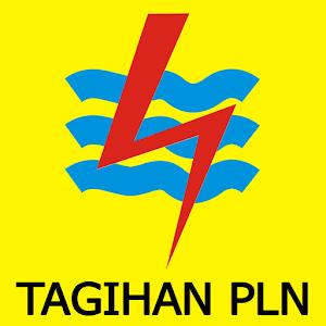Info Tagihan Listrik PLN 商業 App LOGO-硬是要APP