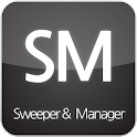 SM - Sweeper & Manager