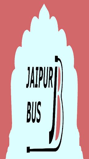 JaipurBus
