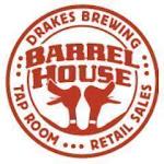 Drake's Drakonic (Brandy Barrel-Aged)