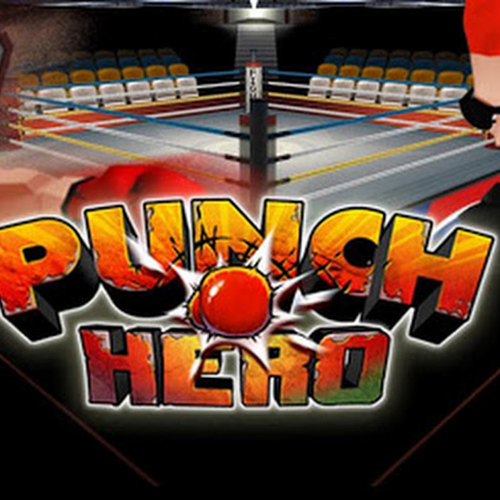 โกง Punch Hero 1.1.1 Free Shopping
