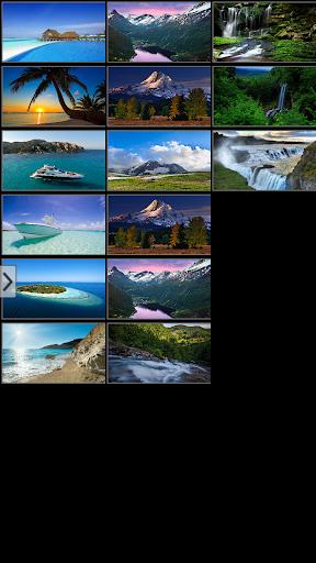 玩個人化App|4K超高清壁紙精簡版免費|APP試玩