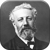 Jules Verne Selected Works