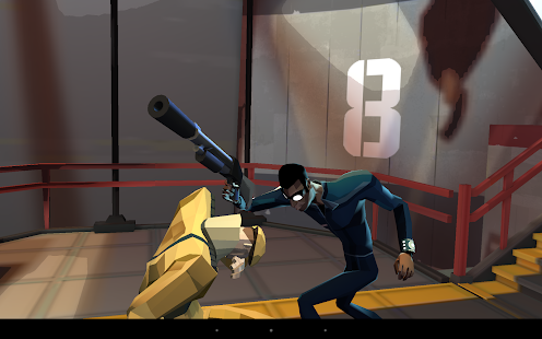 CounterSpy™ Screenshot 11