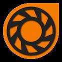 Range Finder for Light Source icon
