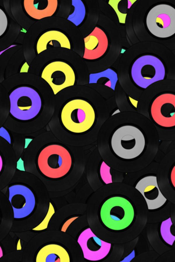 OTR - screenshot