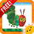 The Very Hungry Caterpillar - Play & Explore file APK Free for PC, smart TV Download