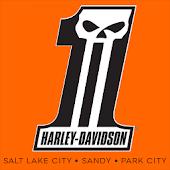 Harley-Davidson Salt Lake City