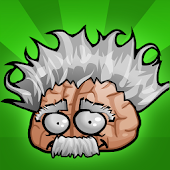 Brainny!The social trivia game