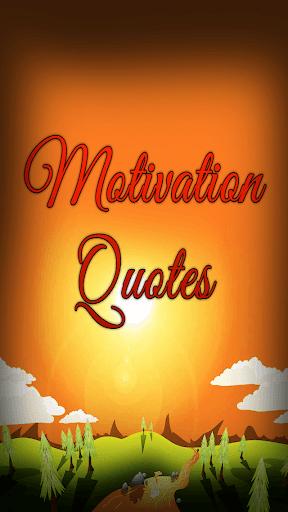 Motivation Top Best Quotes