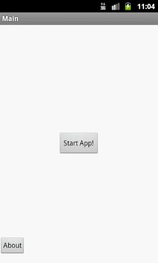 玩健康App|Fall Detection V1.0免費|APP試玩