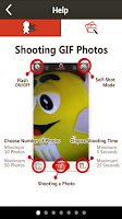 Screenshot of Gif Maker