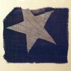 Civil War Tour Alexandria icon