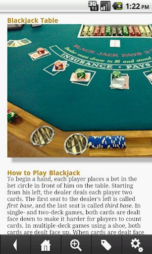 Ii gambling guide hoyle casino3d