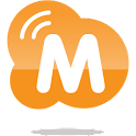Mobyler Free Calls & Chat for Android™