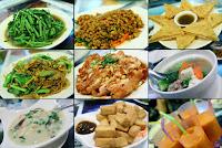 雲南小鎮餐坊