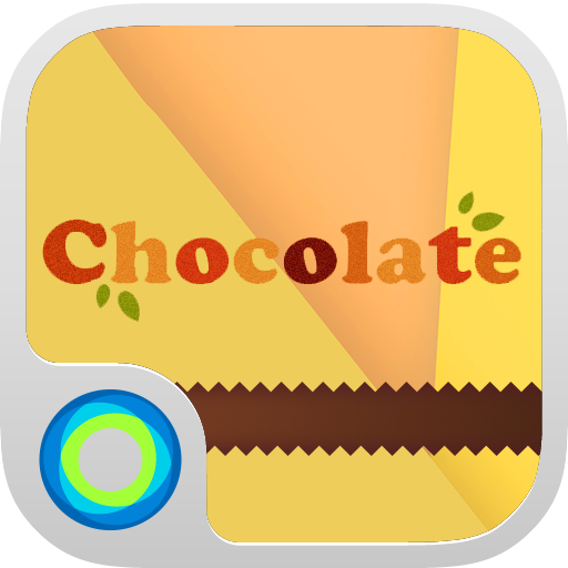 Chocolate H.. file APK for Gaming PC/PS3/PS4 Smart TV