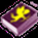 aKupidyn logo