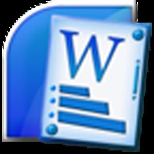office助手 工具 App LOGO-APP試玩