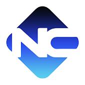 NightingaleConant InsidersClub