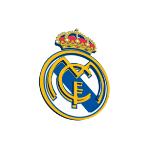 Real Madrid Live Wallpaper Free Android App Market
