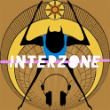 Interzone Theatre icon