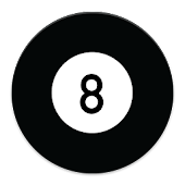 Special 8 Ball