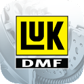 DMF CheckPoint