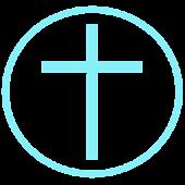 Sinner2Saint: Catholic Virtues