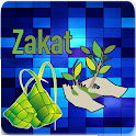 Kalkulator Zakat Indonesia icon