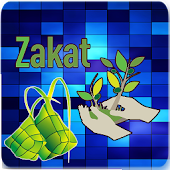 Kalkulator Zakat Indonesia