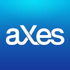 aXes Mobile icon