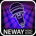 Neway Karaoke Box icon