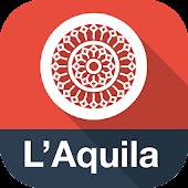My L'Aquila - Offline Guide