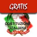 Costituzione Italiana icon