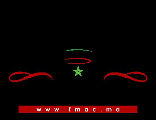 FMAC : Fédération Culinaire