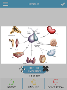 USMLE Step 1 Biochemistry v2.8