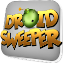 Super Droid Mine Sweeper icon